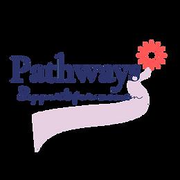 Pathways Logo transparent bg.png