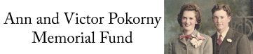 pokorny-mem-fund-logo-small