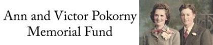 pokorny-mem-fund-logo-small.jpg