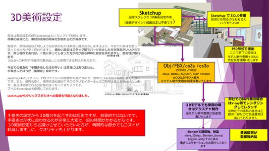 workflow-04