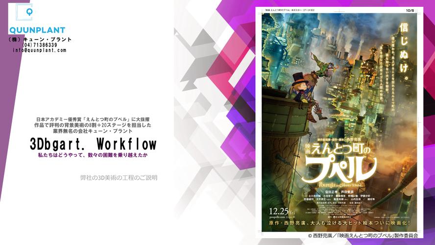workflow-01