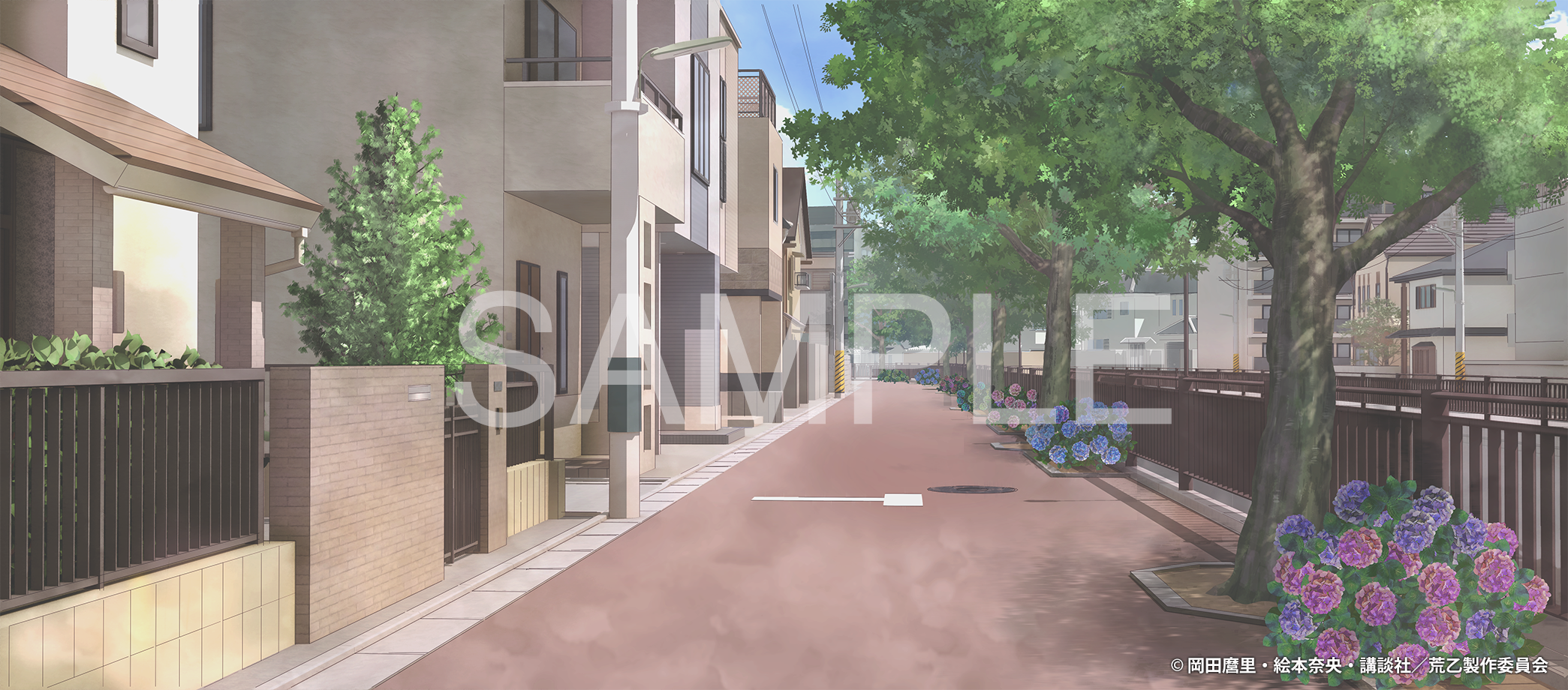 #01_和紗・泉の家外観_提出_RRRR_web