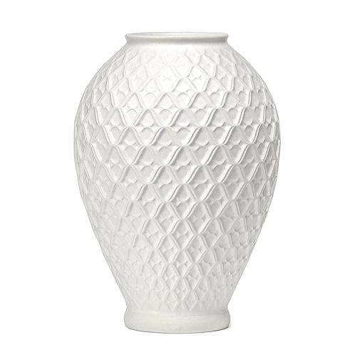 Arabia Vase