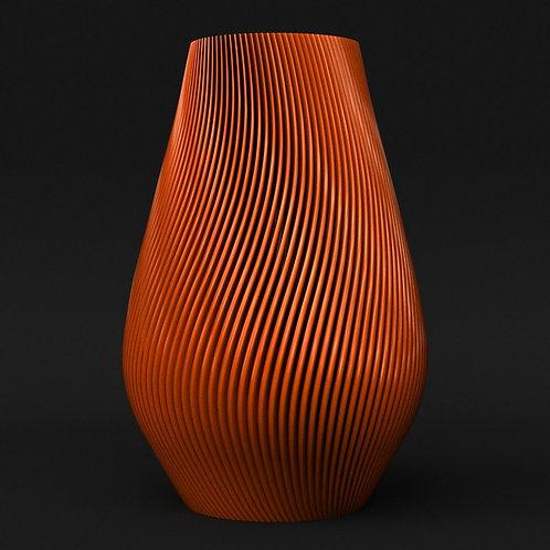 [Vase Mode but not Flimsy] GillBert Vase