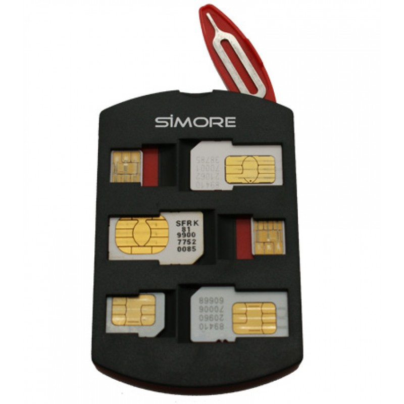 sim-holder-2