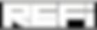 REFI Холдер для карт памяти