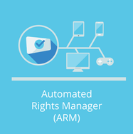 Automated Rights Manager (ARM)