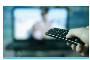The Top Benefits of Time-Shift TV