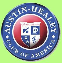 AHCA Logo-light green background.jpg