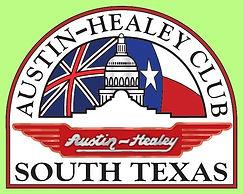 STAHC New Logo-3.jpg