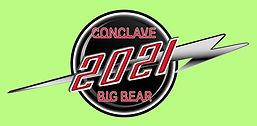 WIX CONCLAVE 2021 Logo.jpg