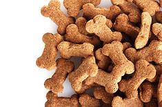 Análise para Nutrição Animal