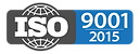 logotipo_iso-01.png