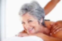 mobile massage. atlanta area, gwinnett area,deep tissue massage, massage therapist, female massage therapist, sports massage,