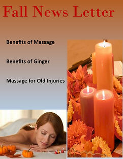 mobile massage. atlanta area, gwinnett area,deep tissue massage, massage therapist, female massage therapist, sports massage,