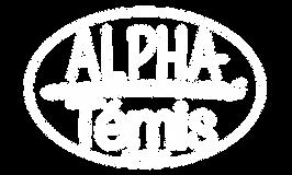 Alpha_témis_tout_blanc.png
