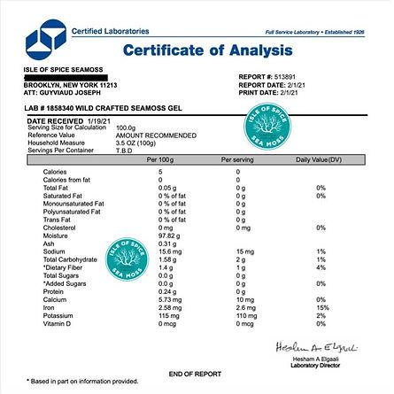 Certificate of Analysis-WEBSITE.jpg