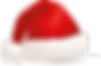 christmas-hat-vector-png-santa-claus-chr