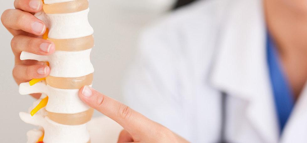 chiropractor-spine.jpg
