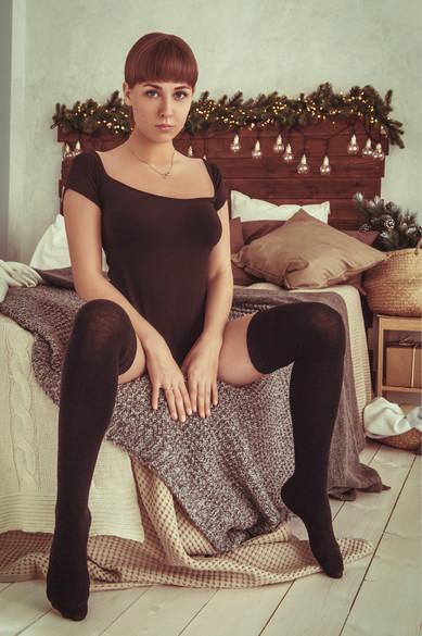 Irina Si