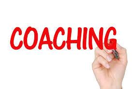 Music Education Coaching