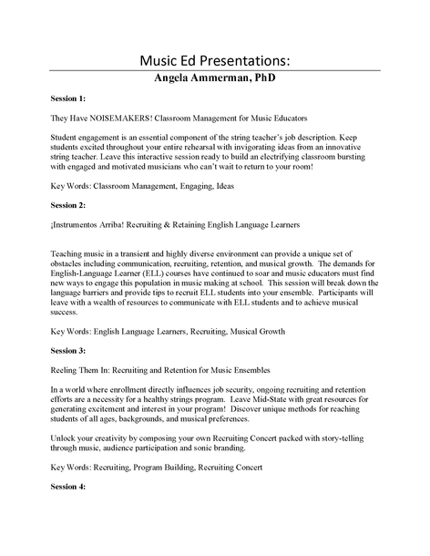Ammerman Session Offerings Top Ten_Page_