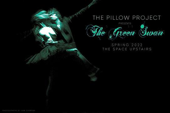 Green Swan promo poster.jpg
