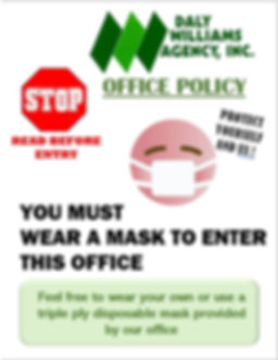 OFFICE MASK SIGN.jpg