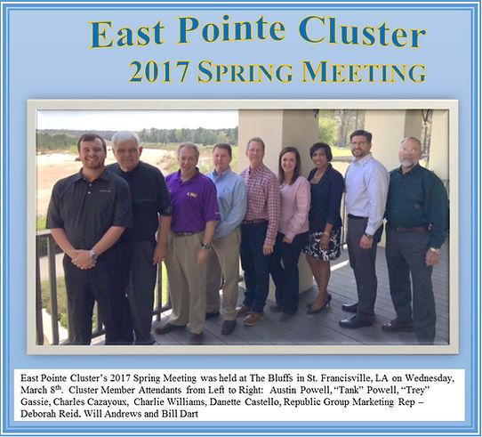 East Point meeting.jpg