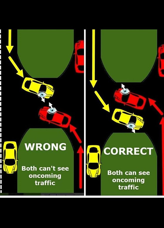 traffic turn diagram.jpg