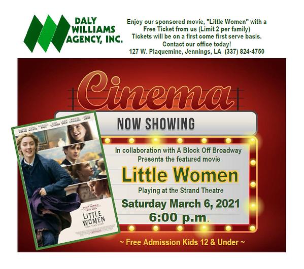 Free Movie Tickets - LITTLE WOMEN.png