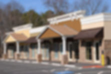 commercial-building-office-retail-space-