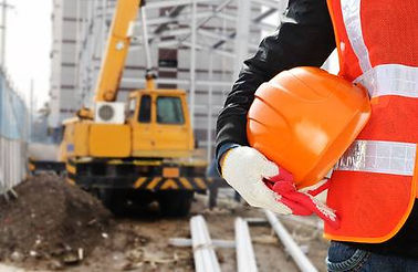39545945-construction-safety-concept-clo
