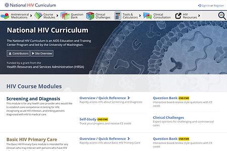 HIV PC.jpg