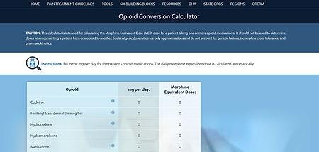 Opioids_edited.jpg