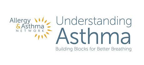 Understanding Asthma.jpg