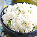 Rice (Small)