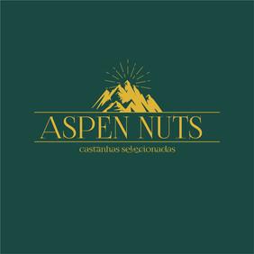 Aspen Nuts.jpg