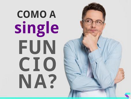 Conheça tudo sobre a Single: como funciona, as vantagens e quanto custa!