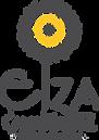 elza.png