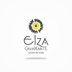 Elza Cavalcante.jpg