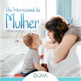 Hospital Doma