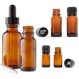 Glass-Amber-Essential-Oil-Bottles__54040