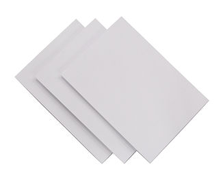 cardboard-510x635-pk-10-425gsm-white.jpg