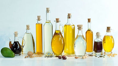 10-Best-and-Worst-Oils-for-Your-Health-R