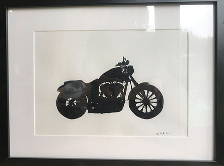 Motorbike silhouette.jpg