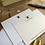 Thumbnail: Luxury personalised correspondence notecards