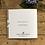Thumbnail: The Country Gentleman pheasant greeting card