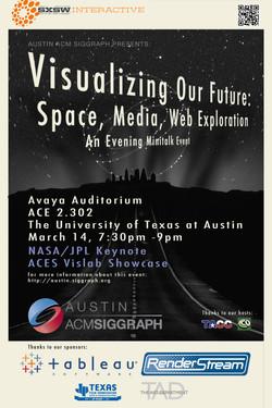 sxsw 2011 Siggraph doorcard