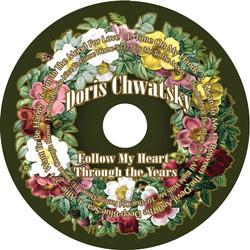 Doris Chwatsky